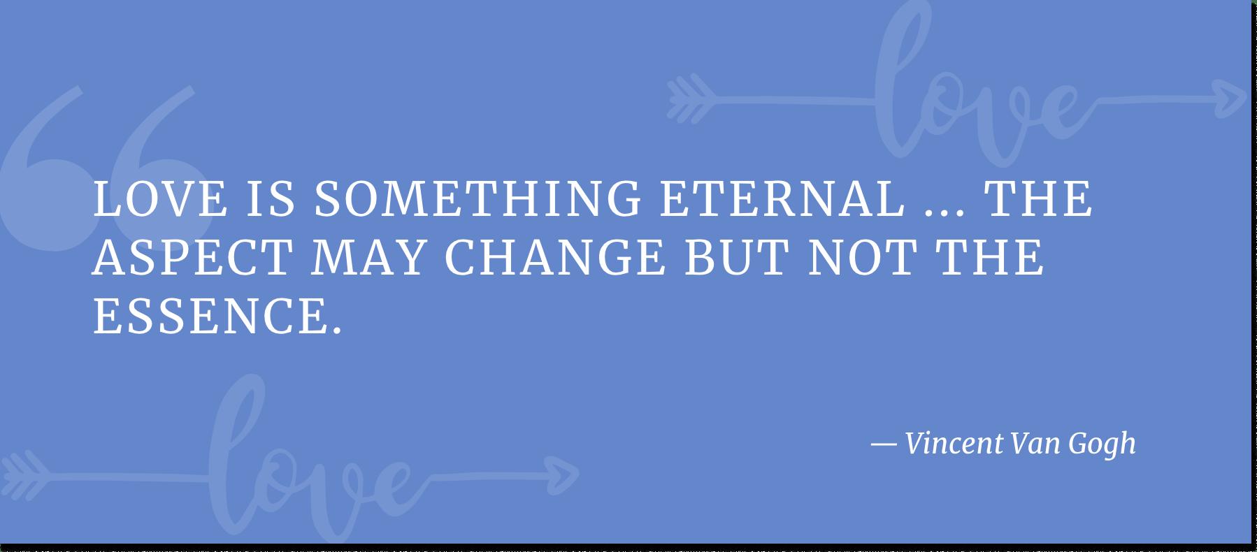 v-day quote_3 by HelpCrunch