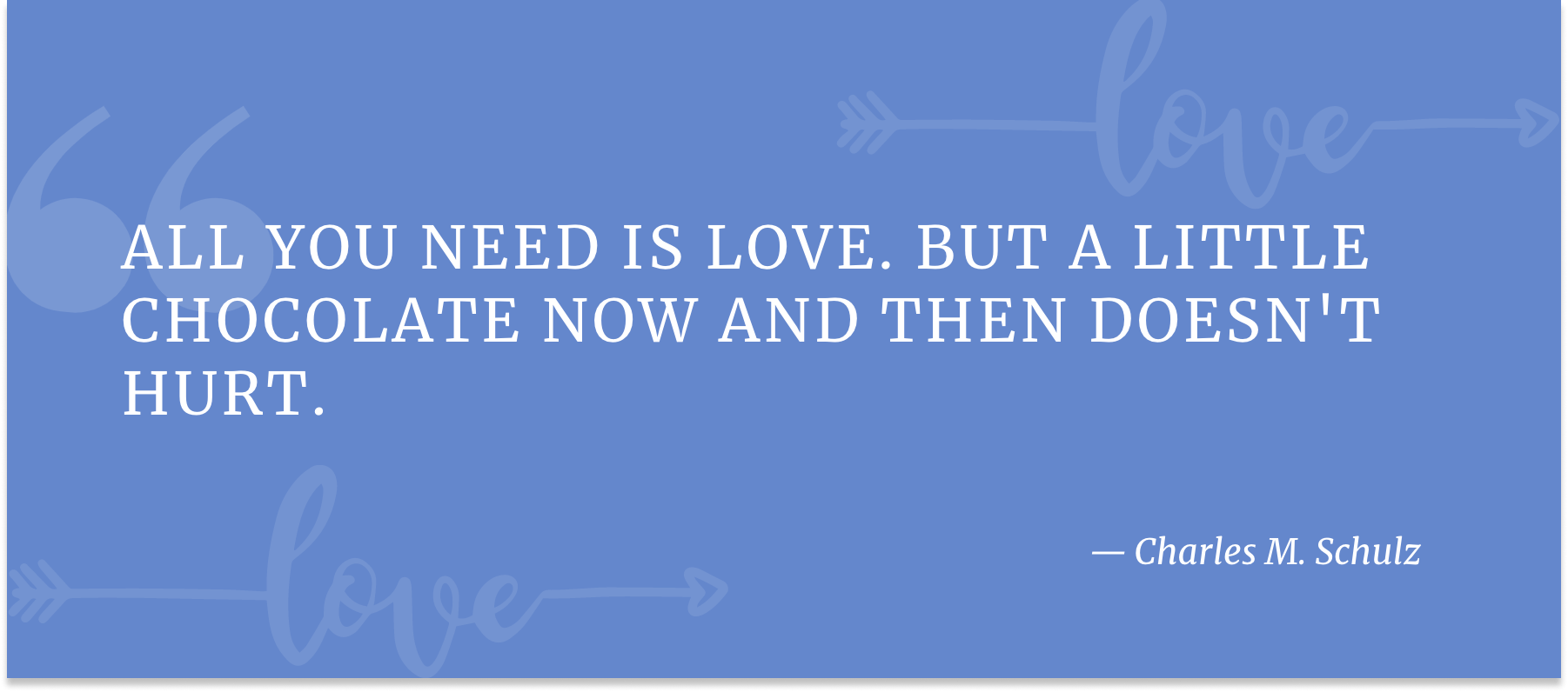 v-day quote_5 by HelpCrunch