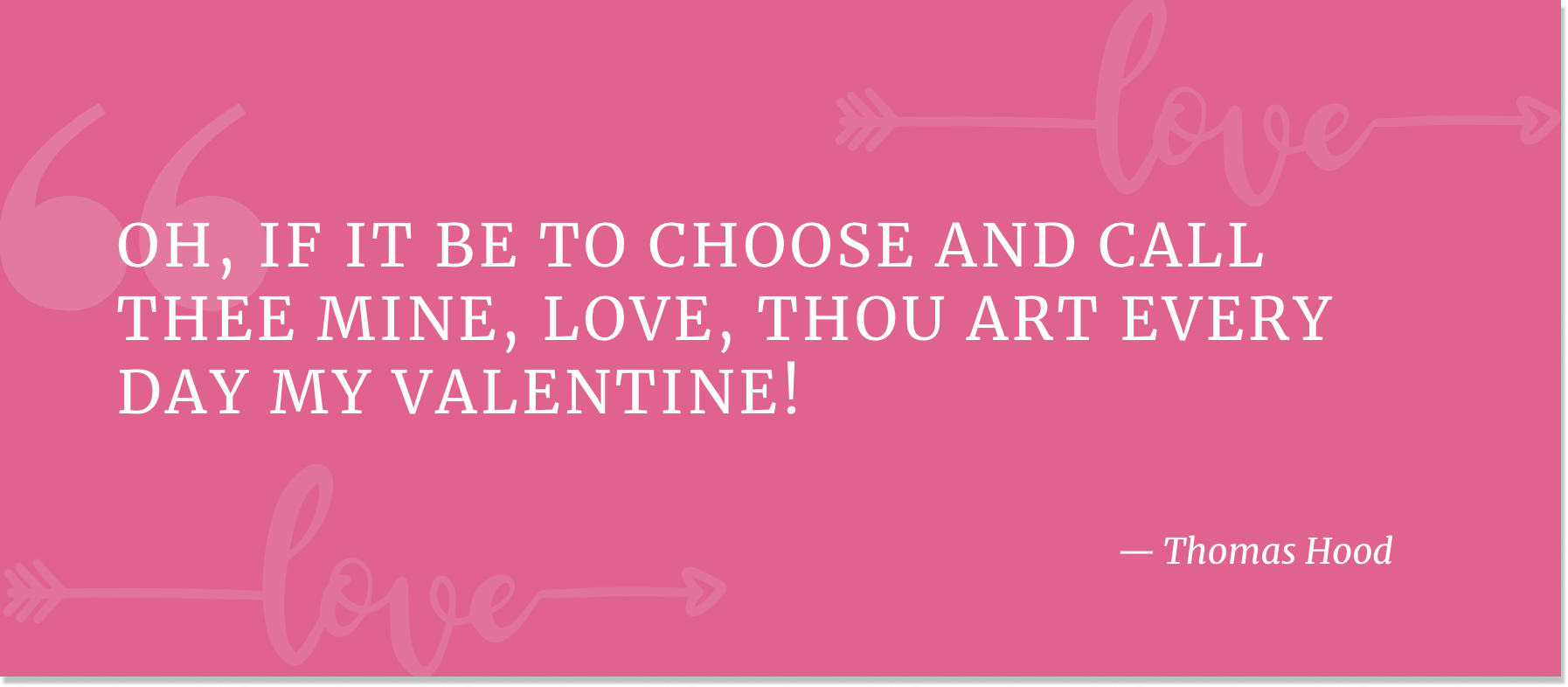 v-day quote_6